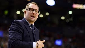 <b>Toronto Raptors</b> have been eliminated from NBA playoff contention ...