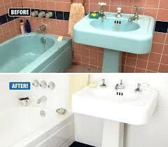 best tub refinishing kit best bathtub refinishing kit refinishing change bathtub color kit