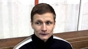 Hc Slavia Praha Profil Hráče Alexandr Hylák