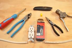 house wiring tools ireleast info house wiring accessories the wiring diagram wiring house