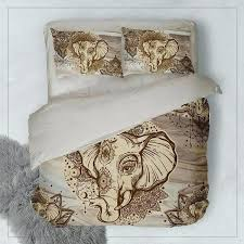 vintage bedding sets elephant bedding set elephant bedding bohemian duvet cover set in vintage bedding set vintage bedding sets
