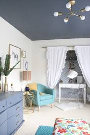 modern teen bedroom furniture. BedroomLamp Sofa Modern Teen Bedroom Colorful Bedrooms Amazing Cute Girl Colors Furniture