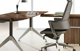 trendy office supplies. Office Furniture Ideas Medium Size Contemporary Supplies Trendy  Accessories Design . Trendy Chairs Office. Office Supplies
