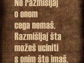 Pods Quote