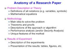 question thesis statement essay construction project management research strategies lesson how to choose a research topic american journal experts