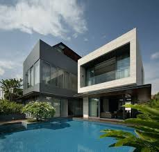 cool house designs dream house wallflower architecture design house design ideas sims 4