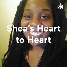 Shea's Heart to Heart