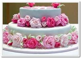 Best Bakery To Order Birthday Cake Near Me Cooking And Recipes