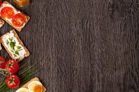 delicious food background. Perfect Food 1280x800  Intended Delicious Food Background A