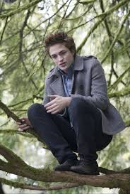 edward cullen images imagens edward in twilight hd wallpaper and background photos