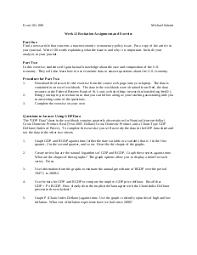 opinion statement essay examples bachillerato