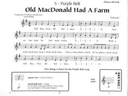 how much is old sheet music worth recorder music for old macdonald google search books worth