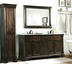 two sink vanity. Home Depot Double Sink Vanity Inch Two I