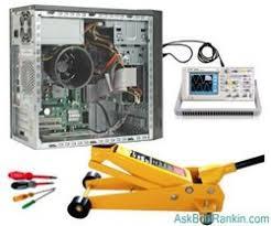 EFFING PC Services - EFFING PC Repair