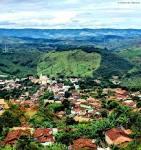 imagem de Morro do Pilar Minas Gerais n-2