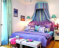 romantic green bedrooms. Purple Green And Blue Bedrooms Romantic Bedroom Decor