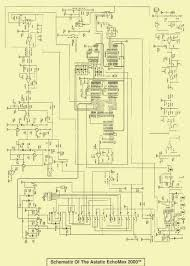 astatic cb mic wiring wiring diagram for you • cbwi 1996 the new astatic echomax 2000 desk microphone astatic mic wiring guide astatic cb mic wiring diagram