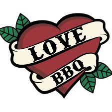 iheartbbq