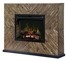 insert electric fireplace wll insert electric fireplace uk
