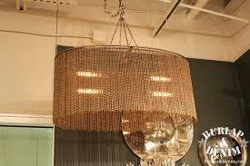 metal chandelier shades ball chain chandelier shade black metal chandelier shades