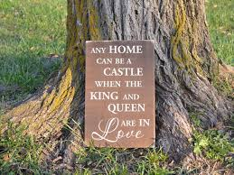 King And Queen Relationship Quotes. QuotesGram via Relatably.com