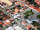imagem de Boa Nova Bahia n-1