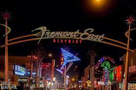 east fremont restaurants las vegas. downtown las vegas is home to dozens of bars and restaurants in the fremont east district. | drinks pinterest home, restaurant o\u0027jays