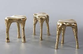 brass furniture. Best-brass-furniture-pieces-furniture-i-lobo-you3 | I Lobo You Boca Do Lobo\u0027s Inspirational World Exclusive Design Brass Furniture