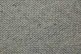 Medieval stone floor texture Medieval Brick Stone Floor Texture Templatenet 9 Stone Floor Textures Psd Vector Eps Format Download Free