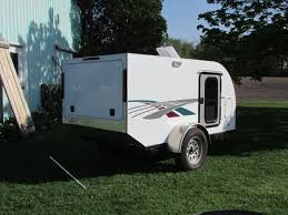 Small Picture 322 best Camper images on Pinterest Teardrop trailer Camp