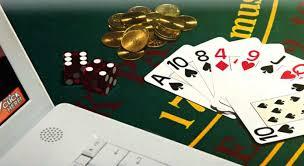 3 Langkah Memulai Judi Poker Online - Judi Poker Online