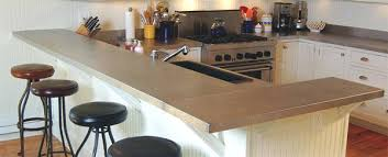 stainless steel countertops copper installed stainless steel countertop cost sqft
