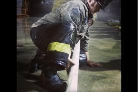 FDIC 2019 Hands-On: Nozzle Forward - FirefighterNation