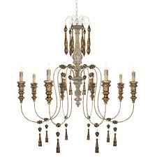 full size of lighting surprising aidan gray italian wedding chandelier 6 cool 30 l569 chan chandelier