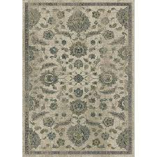 beige area rugs 8x10. Allen + Roth Portsbury Beige Indoor Oriental Area Rug (Common: 8 X 10; Rugs 8x10