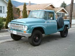 Mercury M-100:picture # 8 , reviews, news, specs, buy car