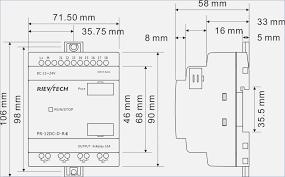 wiring diagram renault master 2007 within renault trafic wiring Residential Electrical Wiring Diagrams wiring diagram renault master 2007 within renault trafic wiring diagram pdf wildness on techvi