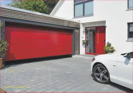 they open vertically upwards and are suspended under the ceiling allowing you to make full use garage doors from hörmann from automatic garage door not
