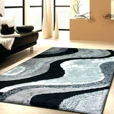 black gray area rugs and tan teal rug red white bea