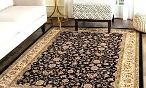 9 square rug square rug precious area rugs 8 indoor outdoor 9 feet square rug