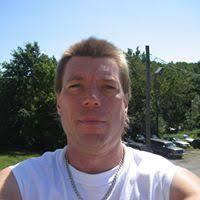Michael Rabels - Address, Phone Number, Public Records   Radaris