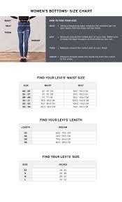 Buy <b>Levi's</b>® Women's <b>Ainsley Utility Denim</b> Dress | <b>Levi's</b>® Official ...