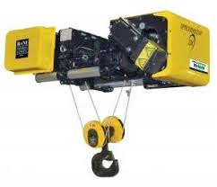 yale electric chain hoist wiring diagram images r m materials handling equipment wire rope hoists