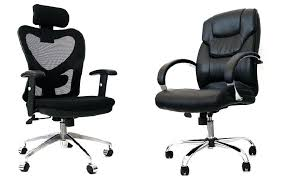 Office Furniture Chairs Wide Range Of Furnishing Chair High Back