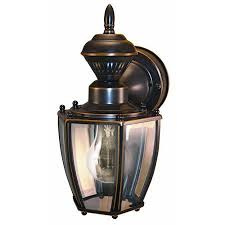 carriage lights outdoor warisan lighting. Zenith Outdoor Lights - Feeling Of Elegance With Safer Security   Warisan Lighting Carriage S
