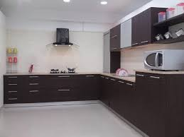 Contemporary Kitchen Cabinets Kitchen Cabinets Wholesale Kitchen