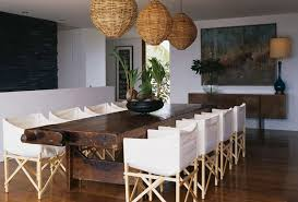 contemporary dining table decor. Old And Solid Furniture Can E Recycled For Dining Room Contemporary Table Decor