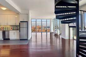 2 Bedroom Apartments For Rent In Nyc No Fee Creative Painting Unique Inspiration