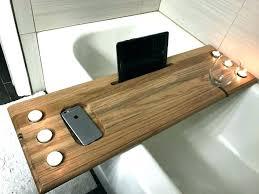 fancy teak bathtub caddy teak bathtub bathroom superb tray for bathtub photo toys with regard to fancy teak bathtub caddy
