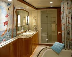 Master Bath Design Ideas master bathroom design ideas for good incredible master bathroom